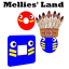 Mellies' Land