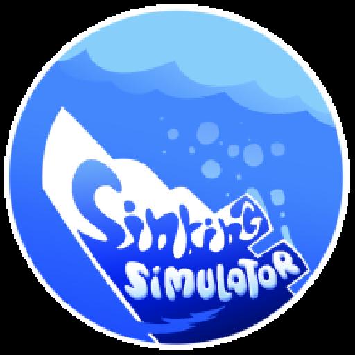 Sinking Simulator