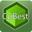 CuBest