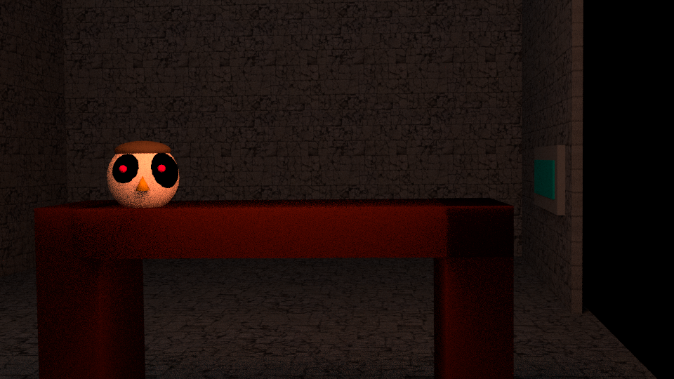 New Office image - Left at Freddy's (FNAF Fangame) - Indie DB