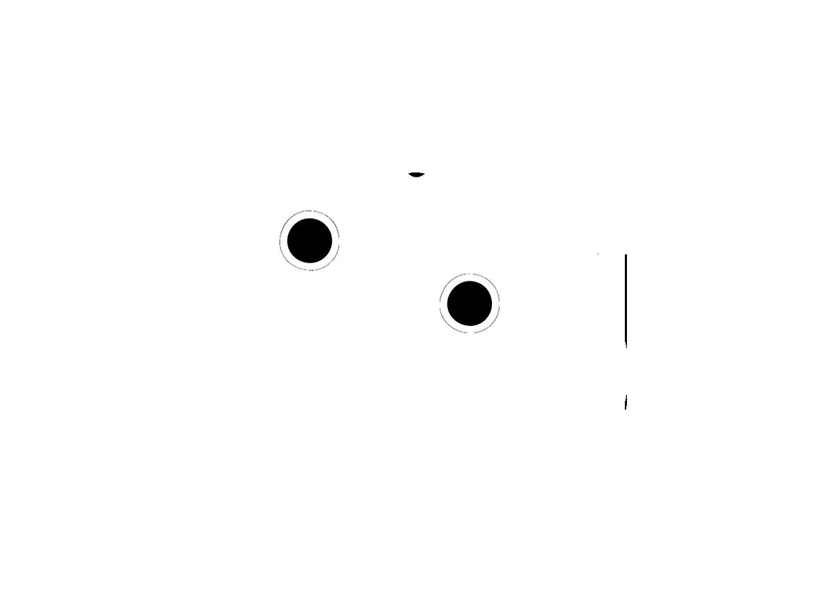 headphonex