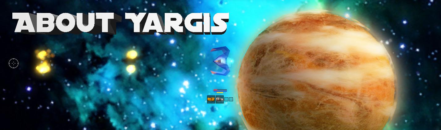 About Yargis