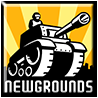 antumbra newgrounds