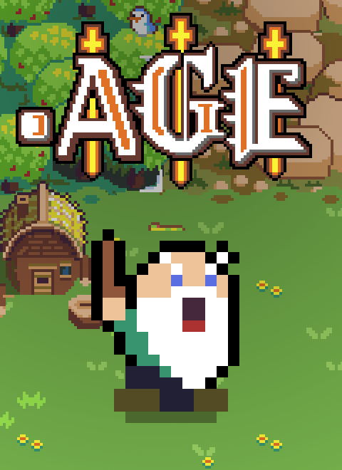 Age Windows, Mac, Linux, iOS, Android game - Indie DB