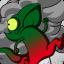 Chameleon Runner
