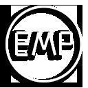 tx_pickup_emp