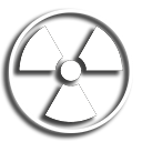 tx_pickup_nuke