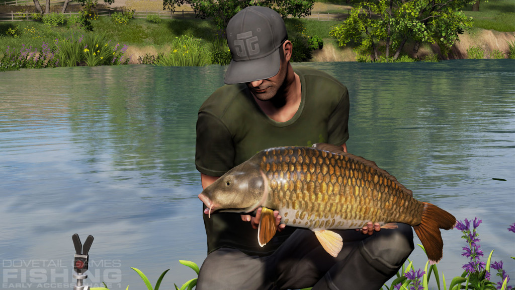 как назвать ютуб канал про рыбалку