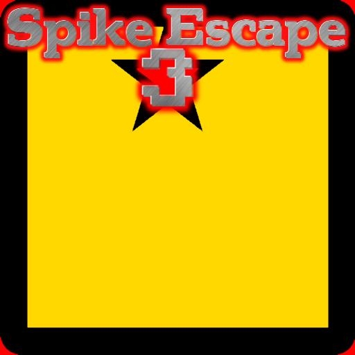 Spike Escape 3