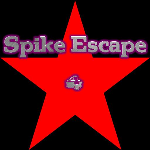 Spike Escape 4