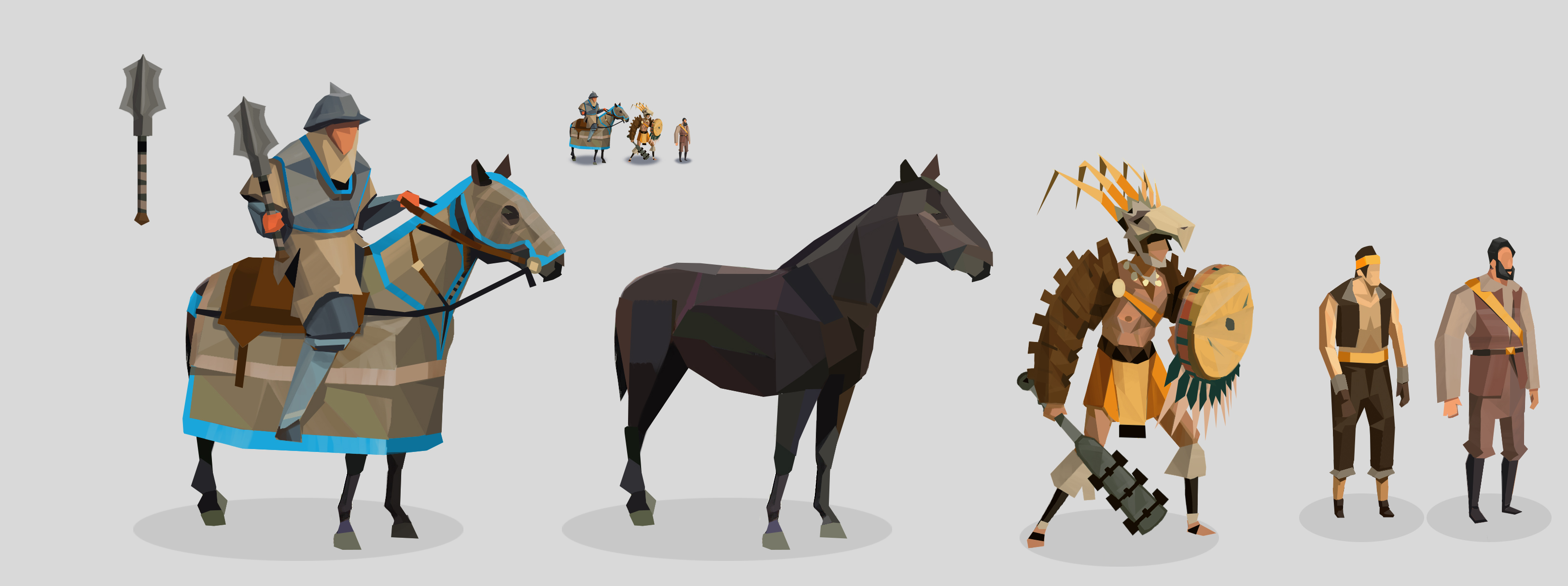 EmpiresApart_Concept_Characters.jpg