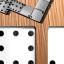 Multi Domino