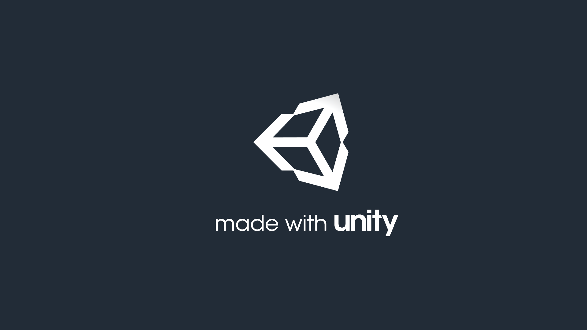 2d games made with unity