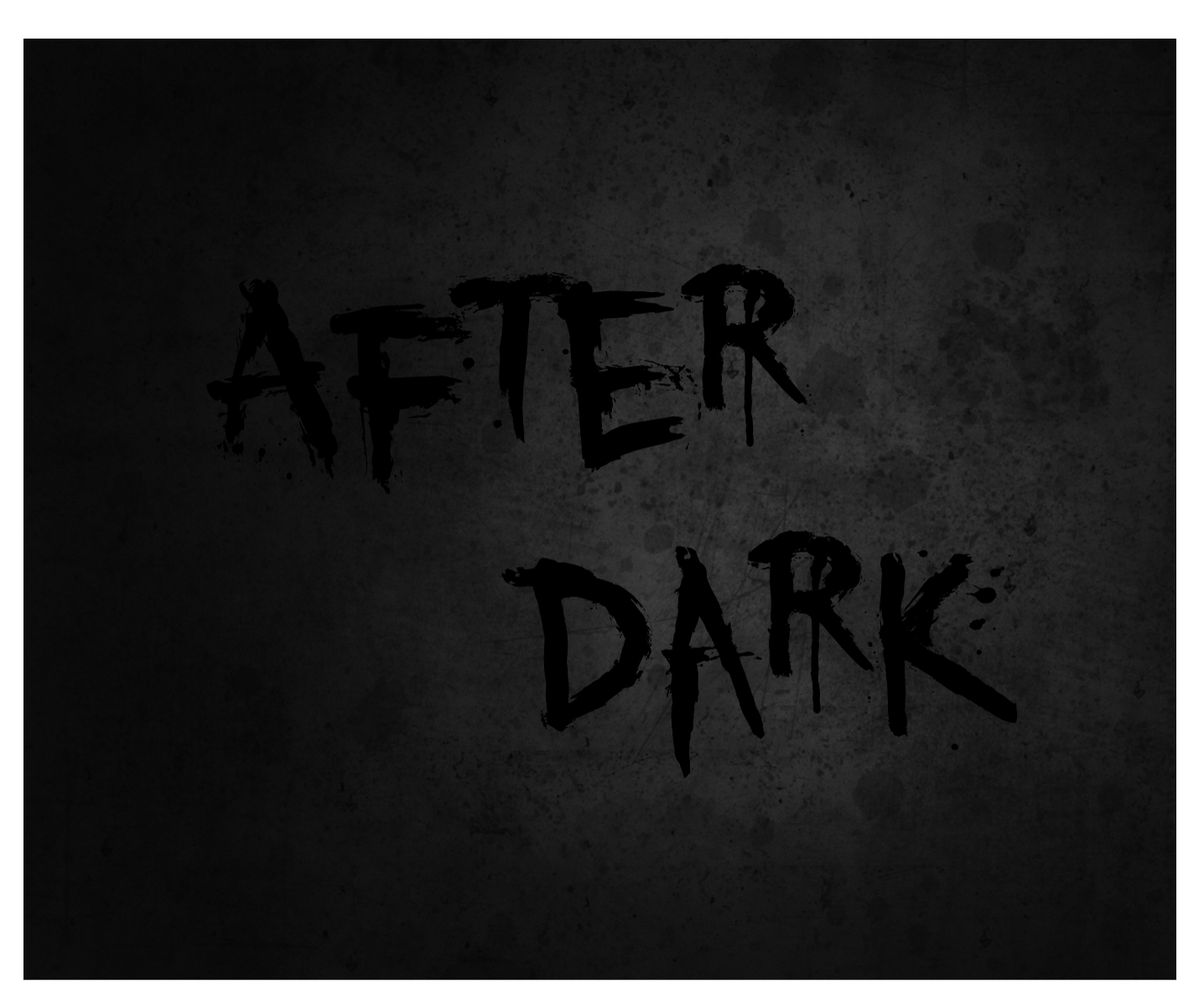 Sierra After Dark Games Download