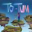 To-Tum