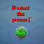 Protect The Planet!