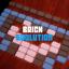 BrickEvolution