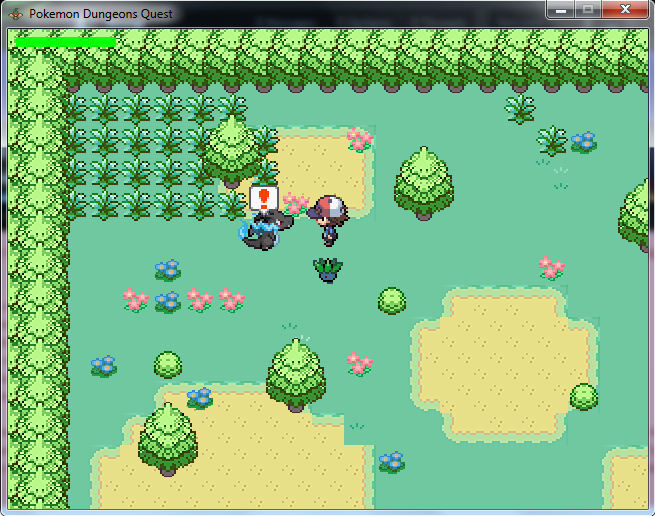 pokemon gba x and y free download