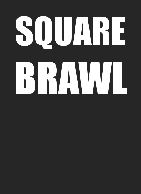 how to play brawl on mac