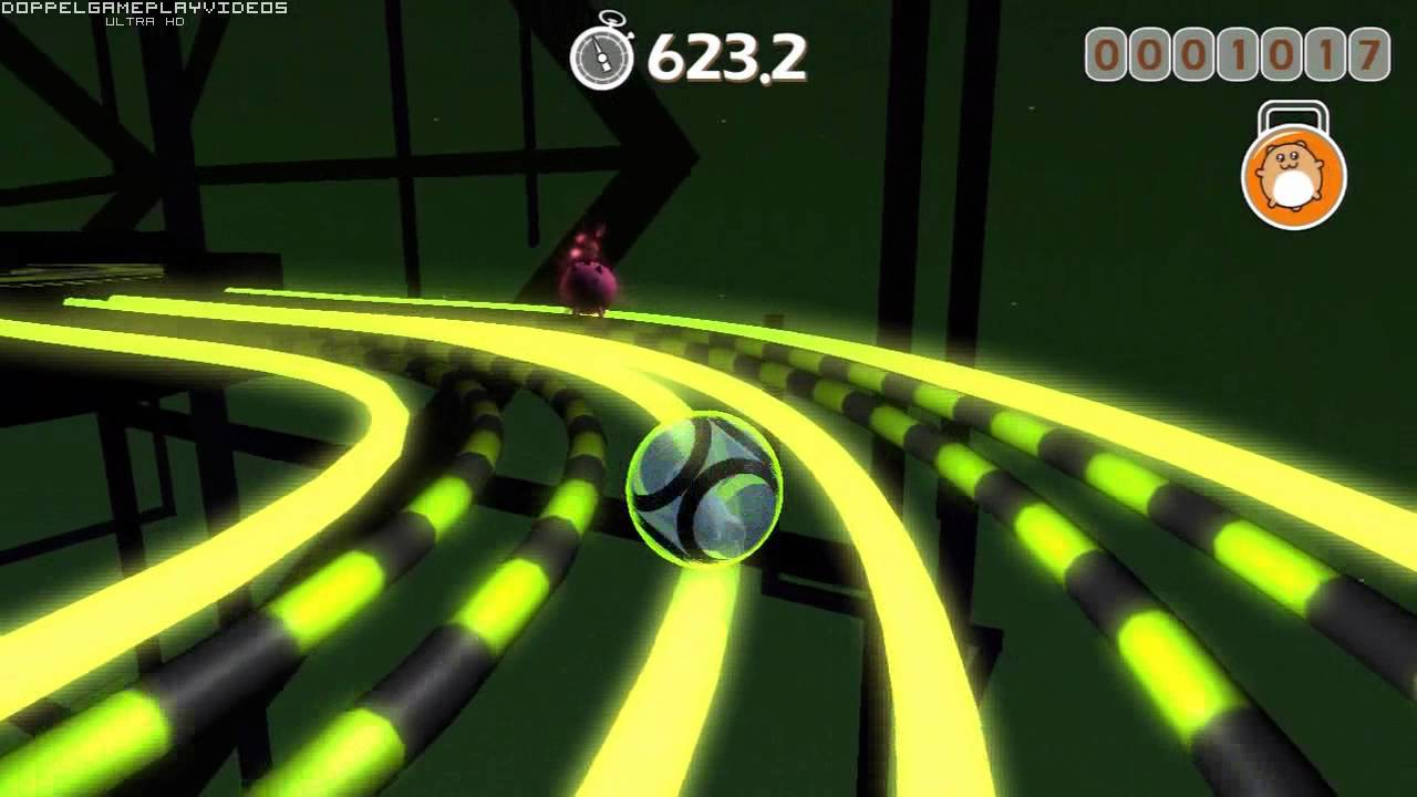 download game hamsterball full version free pc