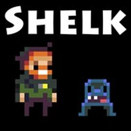 Shelk