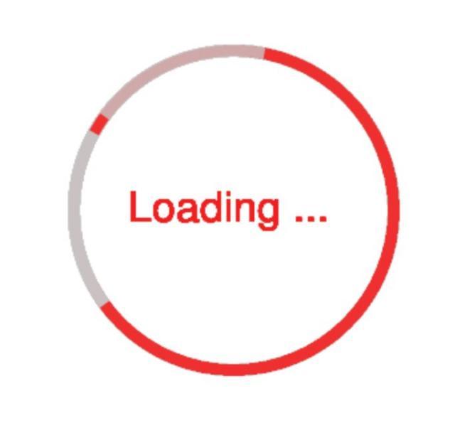 Loading progress ... image - Decisive Battle - Indie DB