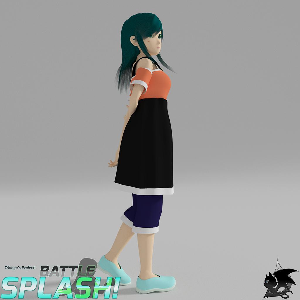Temiko_Pose_1.png