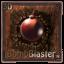 Bomb Blaster 3D