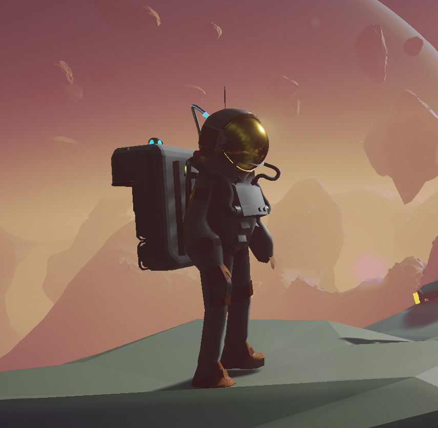 Galaxy Vr Apps >> ASTRONEER Windows game - Indie DB