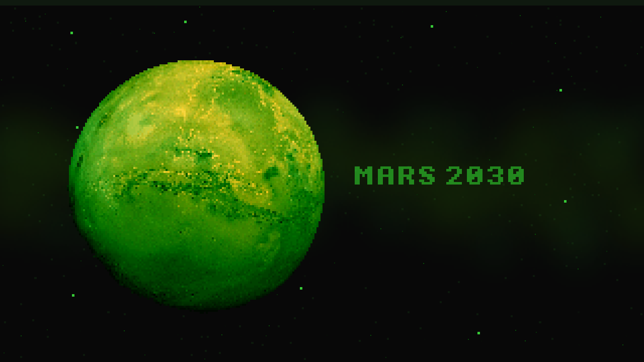 mars 2030 windows game