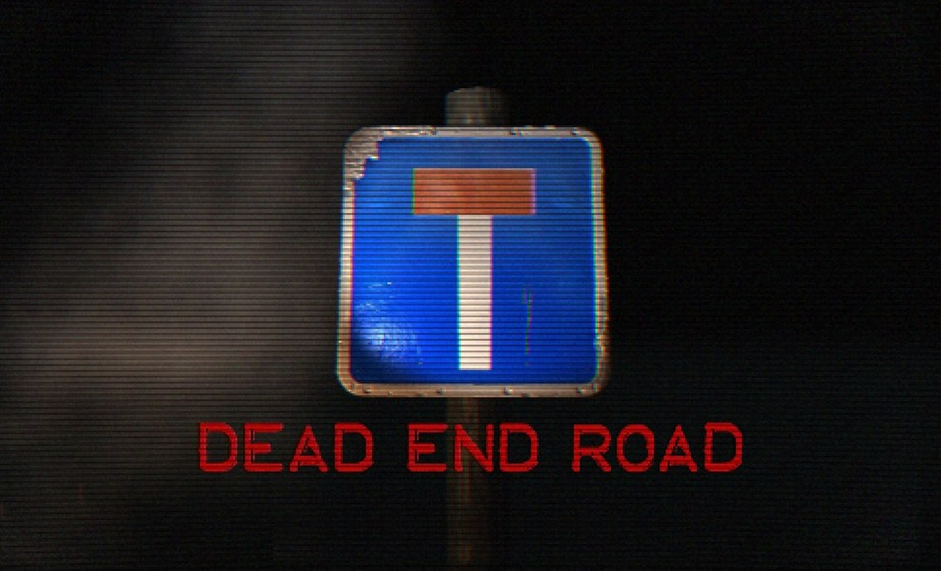 Dead End Road Windows, Linux game - Indie DB | 1350 x 820