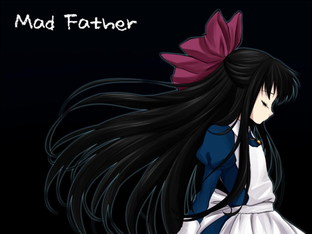 [Imagen: mad_logo.png]