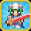 Tales of Clicker Knights RPG
