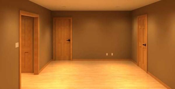 Room Image Dialted Indie Db
