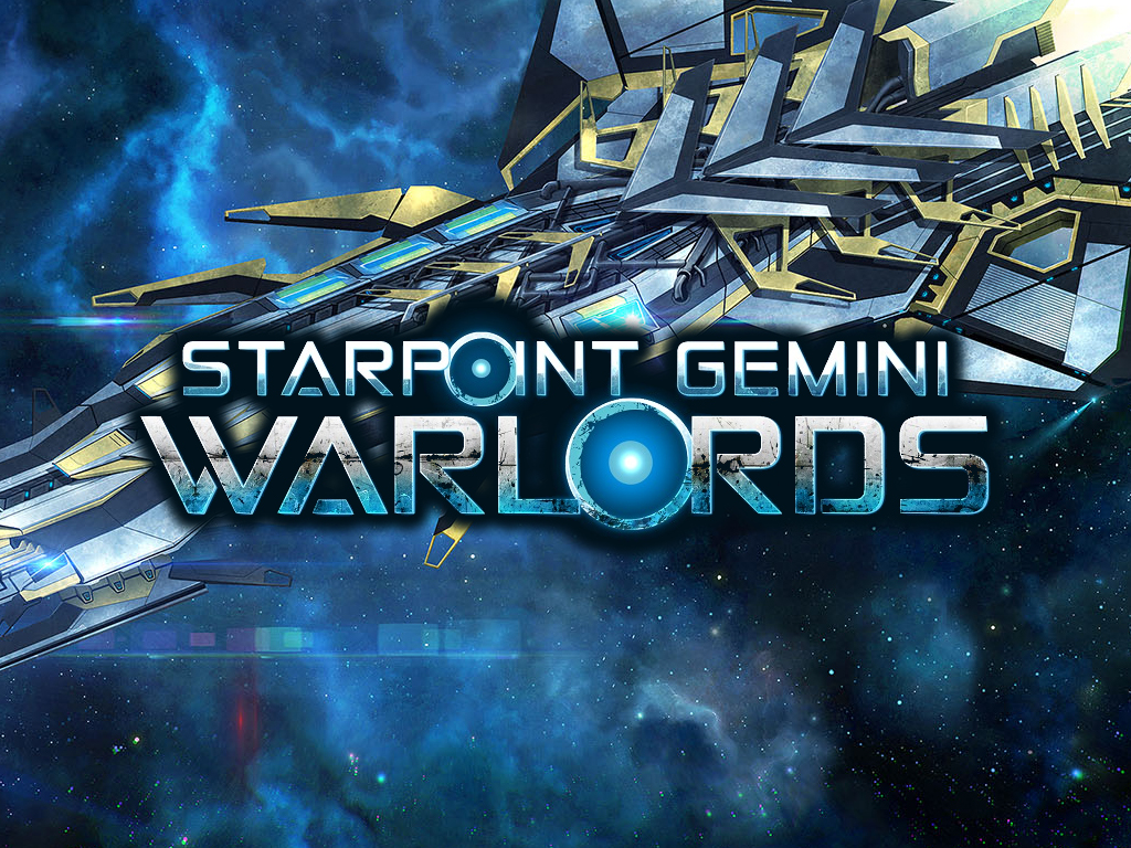 starpoint gemini warlords how to build proxima