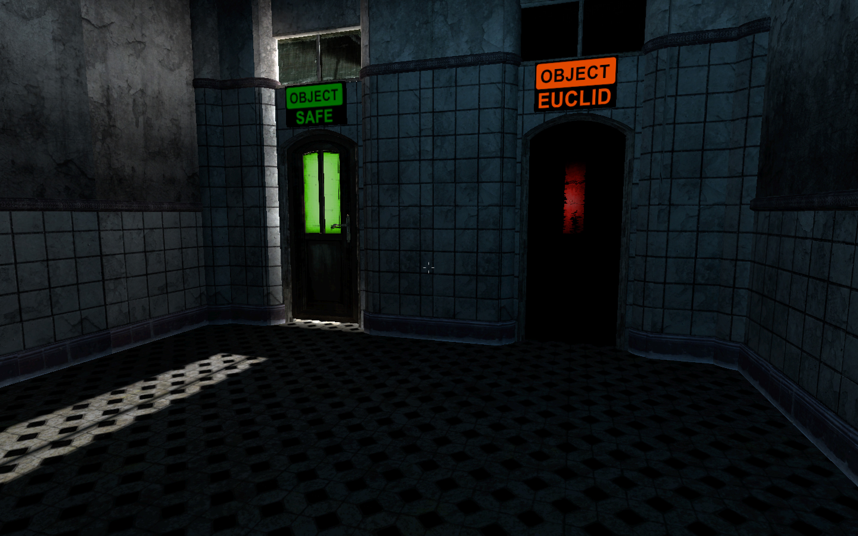 Scp 167 Windows Mac Ios Ipad Android Androidtab Game