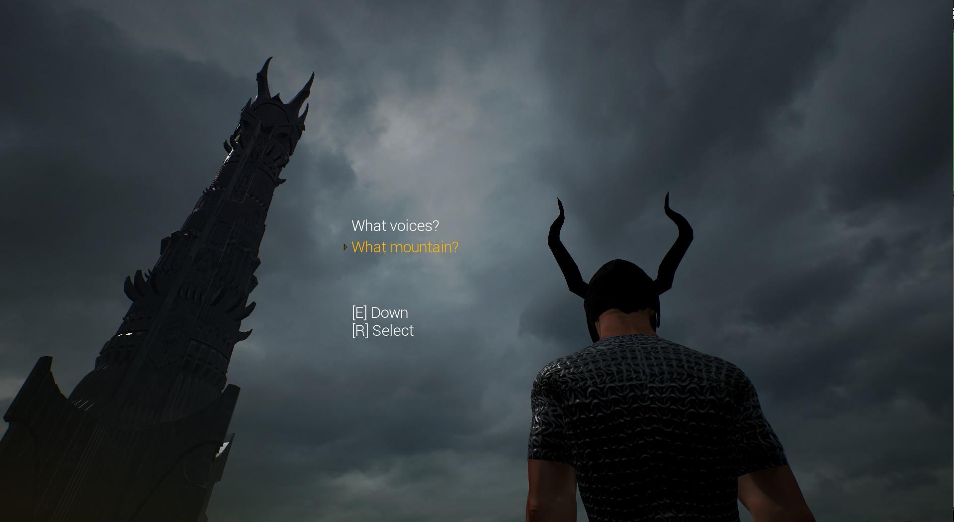 Wizard Online Tower
