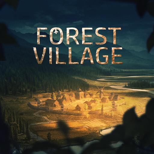 Скачать Игру Life Is Feudal Forest Village - фото 10