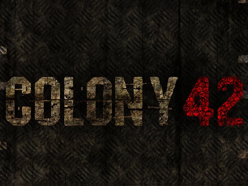 Colony Developers Llc : Colony windows mac xone ps game indie db