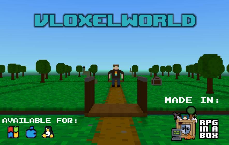 [Image: Vloxelworld_cover_platforms.png]