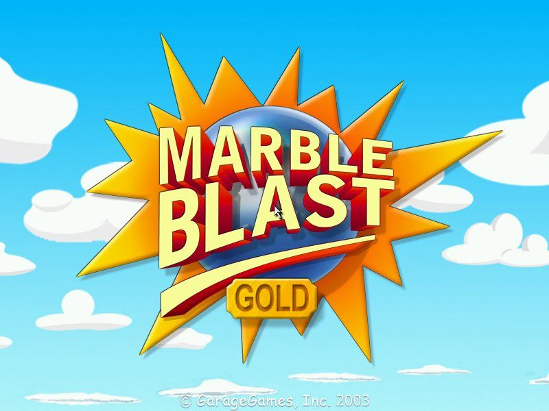 Marble blast gold for mac free download.