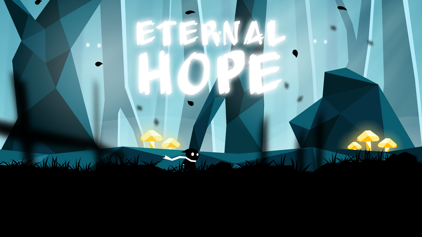 Image result for eternal hope