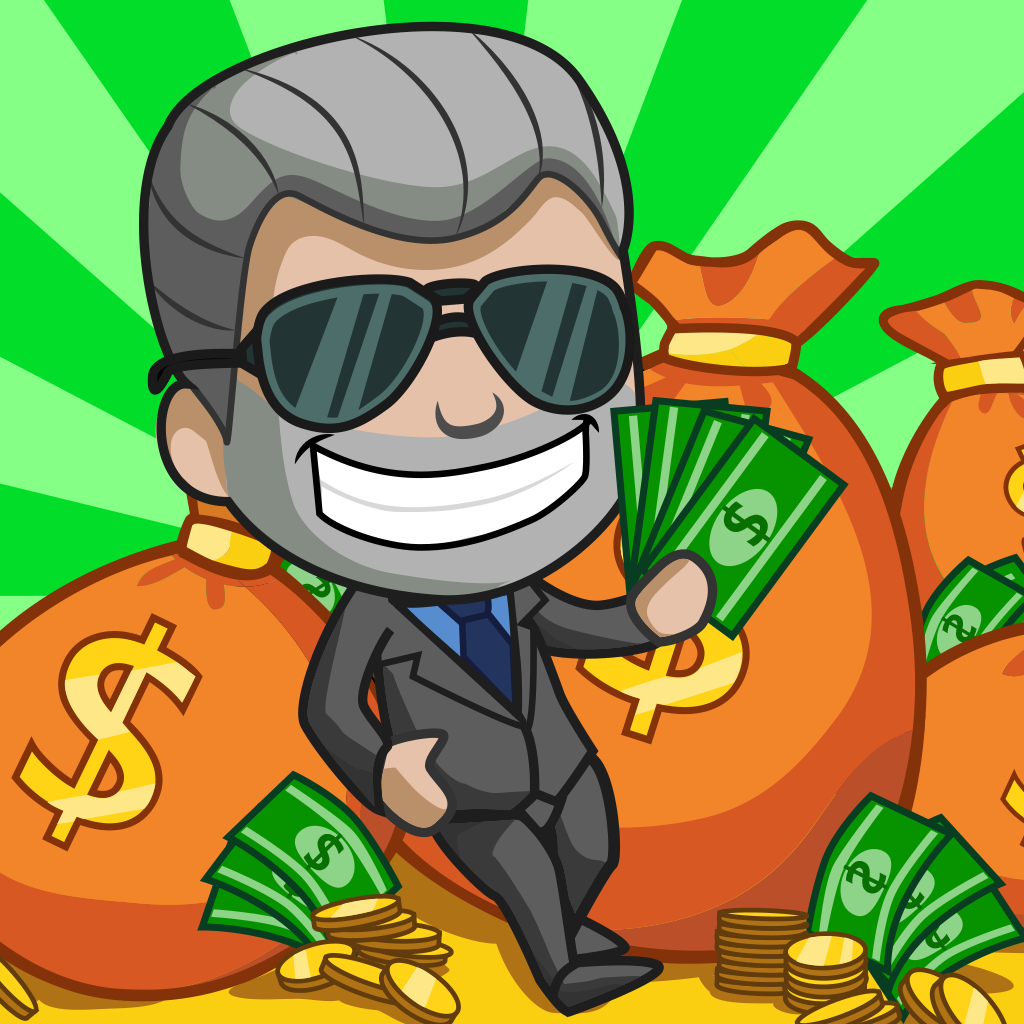 Image currently unavailable. Go to www.hack.generatorgame.com and choose Idle Miner Tycoon image, you will be redirect to Idle Miner Tycoon Generator site.