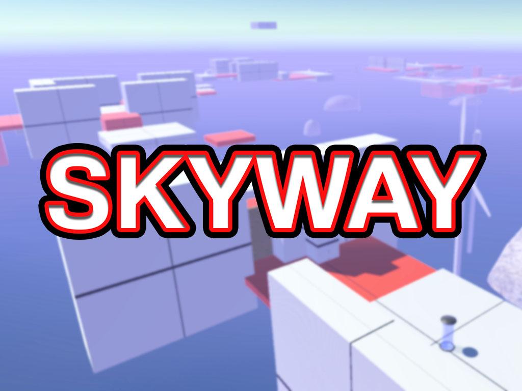 Skyway Game