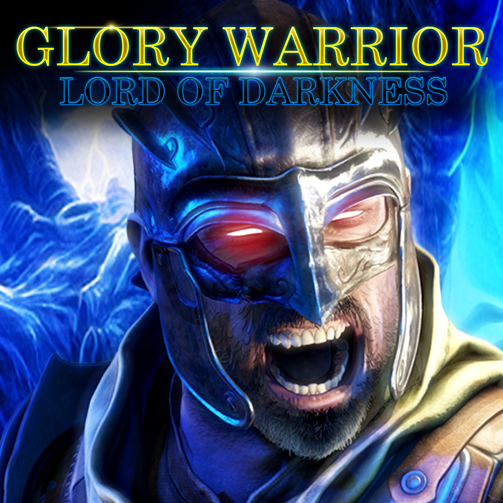 Warriors Rise To Glory Cheat Engine