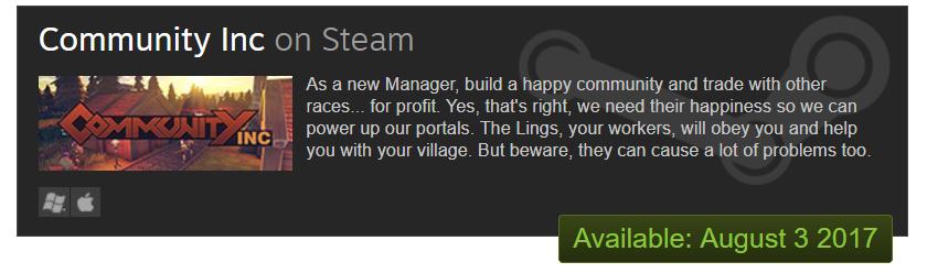 cinc_steam.png
