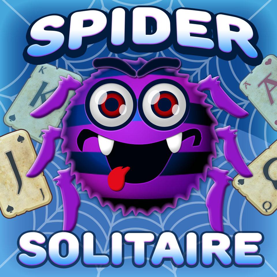 Solitaireonline
