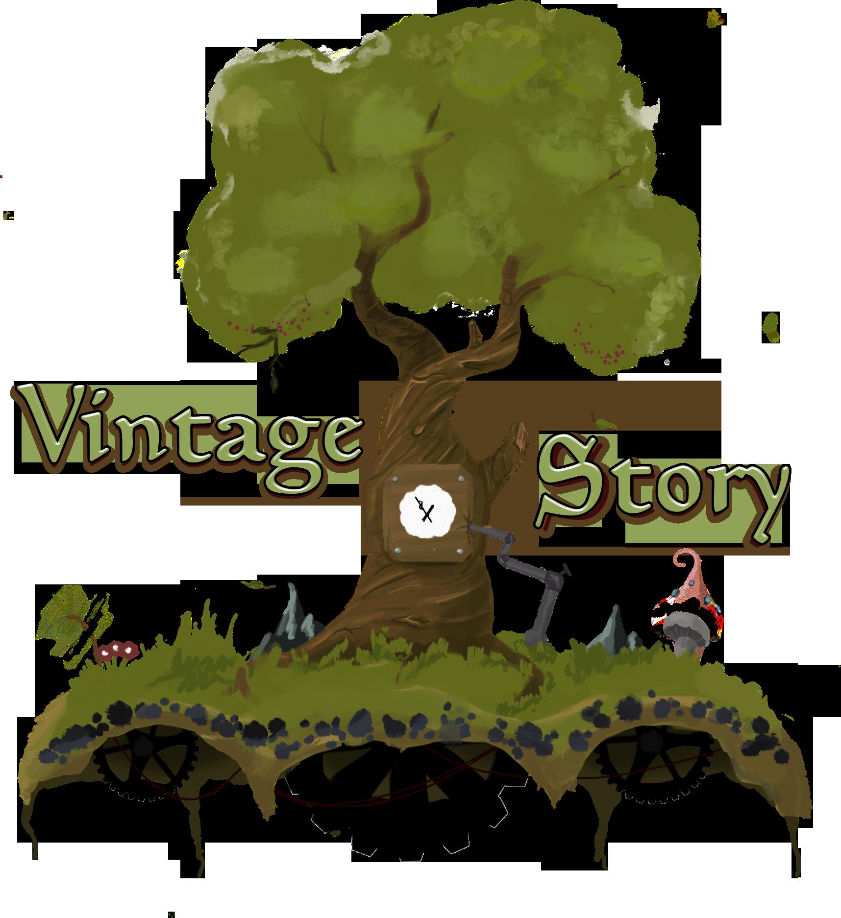 Vintage Story Windows game - Indie DB