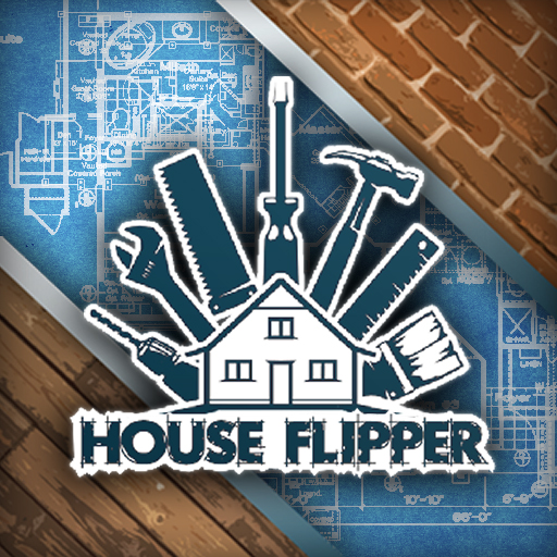 House flipper windows mac linux game indie db for Become a house flipper