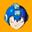 Megaman: Arena
